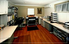 turn garage into office. Convert Shed To Office. Brilliant Office Turn Garage Into Converted Quotquality