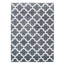 threshold area rugs target gray kitchen rug superb large fleece