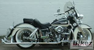 1992 harley softail wiring diagram images twin wiring diagrams 1990 heritage softail wiring diagram 1990 diagram