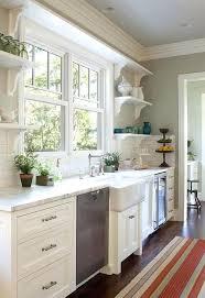 kitchen window lighting. Unique Window Best Lighting Over Kitchen Sink Lovable Window Ideas  Shelf   Throughout Kitchen Window Lighting