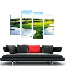 interesting golf wall art canvas on golf wall art near me with interesting golf wall art canvas huntersamericangrill