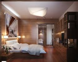 cozy bedroom design. Perfect Cozy Cozy Bedroom Ideas Design Picture Inside