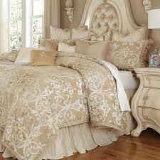 luxury comforter sets. Unique Sets Luxembourg Bedding From Michael Amini By AICO Luxury Sets  And Comforters On Comforter G