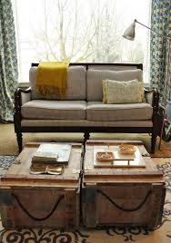 Style Coffee Table How To Style A Family Friendly Coffee Table