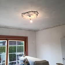 Schilderwerken En Renovatiewerken 6 Voordelen Voor Uw Interieur