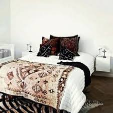 Small Picture Indian home Decor Bedrooms Pinterest Interiors Bedrooms and