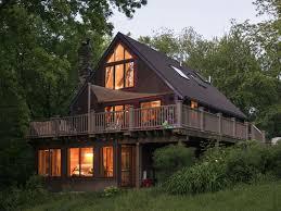 Lake MacBride Cabin- State Park! 15 min to ... - VRBO