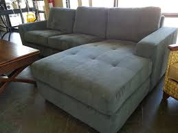 ac ef02fec ece0 grey sectional sofa chaise lounges