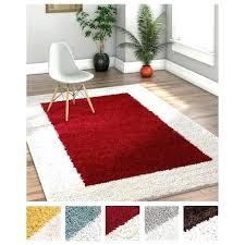 solid color rug runners solid color rug well woven modern border and jute rectangular area runners solid color rug great home ideas tv show home colour