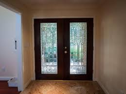 residential front doors with glass. Popular White Residential Front Doors With Entry Glass Nice