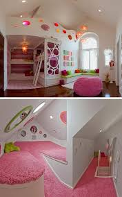 room furniture for girls. 25 secret room ideas for your house noted list furniture girls