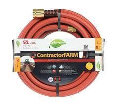element contractor farm 3 4 inch dia x
