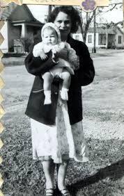 Audrey Parrott Obituary - Hixson, TN