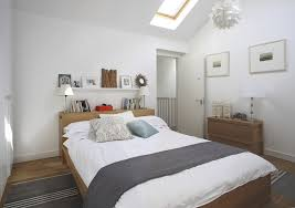 bedroom stunning ikea bed. Stunning Ikea Rugs Decorating Ideas Images In Bedroom Contemporary Design Bed