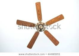 full size of wooden ceiling fan singapore with led light blades electric picture stock photo