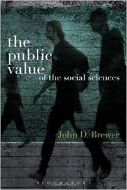 com the public value of the social sciences an the public value of the social sciences an interpretive essay 0th edition