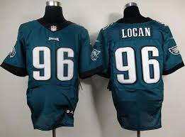 Supply On Facebook Buy Jerseys Shop Sale Wholesaler - Authentic China Nfl Cheap From Jersey ddeeceaefbaba Mike Bell Jersey Saints