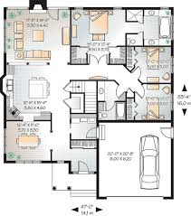 bungalow house plans. Best 25+ Bungalow House Design Ideas On Pinterest | . Plans