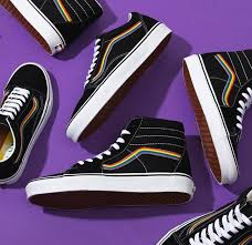<b>Vans Shoes</b>, Clothing & Accessories Online & In-store | Vans Australia