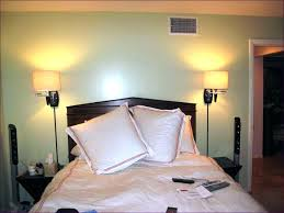 lighting bedroom wall sconces. Sconce Lights For Bedroom Wall Lamps Large Size Of Fixtures Sconces Reading Lighting F