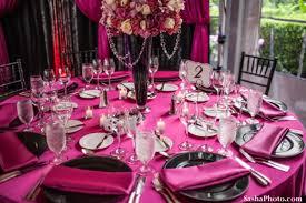 Reception Table Set Up Table Setup For Wedding Reception Wedding Ceremony