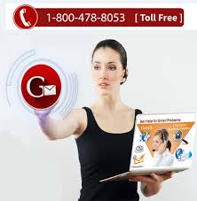 24 7 gmail customer service phone number for technical issues