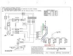 3 Way Switch Wiring Decora   DATA WIRING • moreover 28 Recent Electrical Switch Wiring Diagram Pdf   slavuta rd furthermore Wiring 4 Lights 3 Way Switch   Wiring Diagram together with  besides Wiring Diagram Lighting Circuit Simple 3 Way Switch Wiring Diagram further 2 Way Switch Pdf   Wiring Diagrams • as well 4 Way Switch Receptacle Wiring Diagram   Trusted Wiring Diagrams also 3 Way Switch Wiring Diagram – wildness me further 3 way switch wiring diagram pdf – eromania likewise 3 Way Switch Wiring Diagram Pdf Unique Three Way Switch Wiring further 3 Way Switch Stairs   Wiring Diagrams Schematics. on 3 way switch wiring diagram pdf