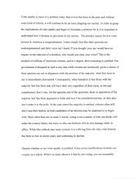bill gates scholarship essays bill gates scholarship essay study