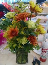 Ingles Floral From Ingles Market Flower Arrangements Flower
