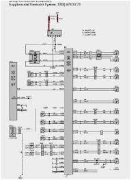 2002 bmw 325i parts diagram admirably 2002 bmw 325i thermostat 2002 bmw 325i parts diagram fabulous 2002 bmw 525i fuse box location 2005 bmw 525i fuse