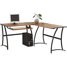 office desks at staples. office desks staples table endearing for your home design planning with at