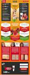 fire fit (фаер фит) для похудения купить в аптеке в нальчике - официальный сайт