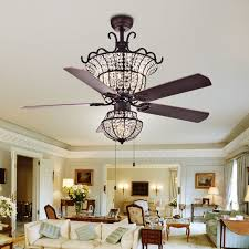 alluring chandelier light kit for ceiling fan also decorative ceiling fans