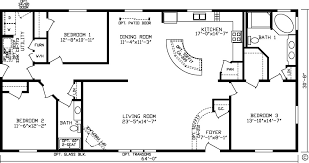 2000 sq ft house plans. Stylish Inspiration 2000 Sq Ft House Plans 3 Br 2 Bath 11 Floor S