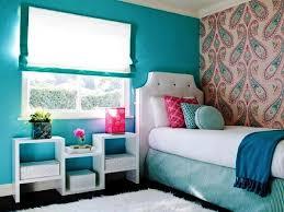 cool bedroom ideas for teenage girls teal. Home Design : Cool Small Room Ideas For Teenage Girls Pertaining To 81 Amusing Teen Girl Bedroom Teal
