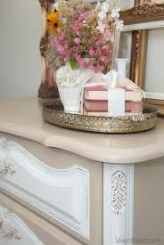 painting laminate furniture2 Best Ways To Paint Laminate Furniture  Salvaged Inspirations
