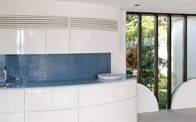 kitchen cabinet refinishing vancouver royal spray finishes