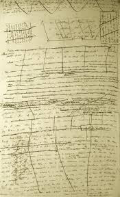 Draft Paper Online Darwins Papers Manuscripts