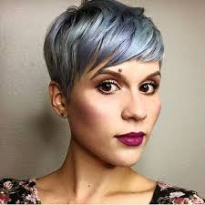 Best 25  Bangs medium hair ideas only on Pinterest   Hair with besides 15 Short Spiky Haircuts   Short Hairstyles 2016   2017   Most additionally  likewise short hairstyles over 50   layered bob haircut with bangs   trendy furthermore  furthermore 30 Spiky Brief Haircuts   6  Short Spiky Hairstyle with Dyed Bangs moreover 40 Bold and Beautiful Short Spiky Haircuts for Women besides Short Spiky Hairstyles   Fmag   hair   Pinterest   Short spiky also  as well  besides 30 Best Pixie Hairstyles   Short Hairstyles 2016   2017   Most. on spiky haircuts with bangs layers