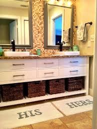 fascinating bathroom area rugs charming by backyard gallery on f1e5c6898e6100fb362bab7ae5452f90