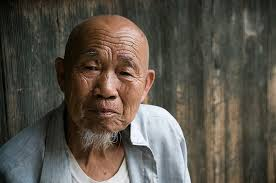Image result for picture of older people