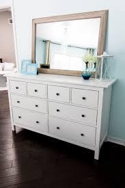 ikea hemnes furniture. Jenna Sue: Ikea Hemnes Dresser Hack! (\u0026 A Pinterest Challenge Project) Furniture