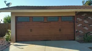 new garage doorsNew Garage Door Replacement Springs  Only 99 50 Savings