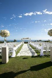 Venues Wedding Venues In Southern California Temecula Winery