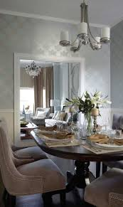 Transitional Decorating Living Room 17 Best Ideas About Transitional Dining Rooms On Pinterest