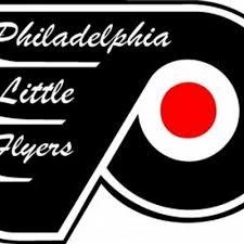 flyers philly little flyers hockey littleflyershky twitter