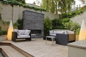 Japanese Garden Furniture Uk Design Idea - Home Inspirations - Japanese  Outdoor Furniture Outdoor Goods -