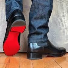 SHOES AND SLIPPERS men's | мужская <b>обувь</b> и шлепанцы ...
