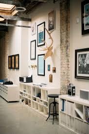tiny office design. we like small office design ideas tiny