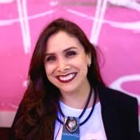 Belen Benitez - Corporate Sustainability Lead (Global) - Kelly ...